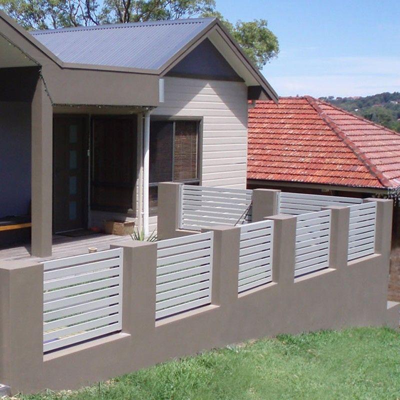 Cloture aluminium distributeur de cl tures claustra en for Cloture piscine aluminium
