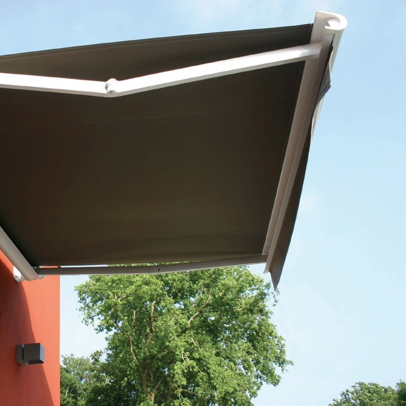 store monobloc ids 88 prestige en aluminium. Black Bedroom Furniture Sets. Home Design Ideas