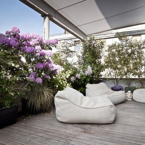 store horizontal et vertical velum. Black Bedroom Furniture Sets. Home Design Ideas