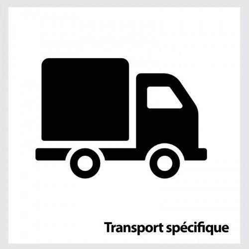 Transport Spécifique