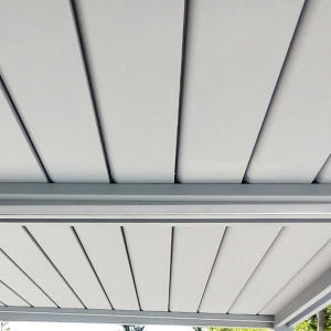 Kit éclairage LED Pergola Kalice