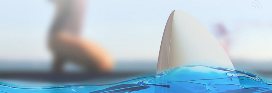 Flipr analyseur piscine