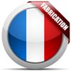 Douche solaire haut de gamme fabriquée en France